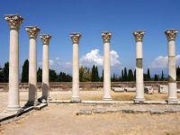 greciya017
