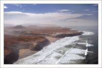 phoca_thumb_l_marokko05