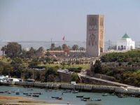 phoca_thumb_l_marokko07